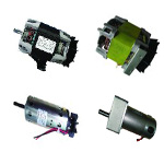 MULTI-PURPOSE APPLICATION MOTOR